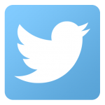 twitter-icon2